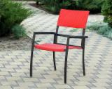 Мебель Для Столовых Для Продажи - Барные Стулья, Колониальный, 50 - 5000 штук ежемесячно