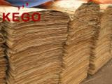 Rotary Cut Veneer For Sale - Rotary Cut Eucalyptus Veneer for Plywood