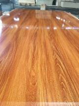 Sperrholz China - Extravagantes (dekoratives) Sperrholz, Pappel, I214