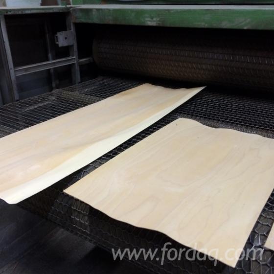Rotary-Cut-Beech---Oak---Birch
