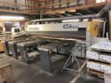 Offers Netherlands - GIBEN beamsaw 4400 mm + loading, type ONIX SPT
