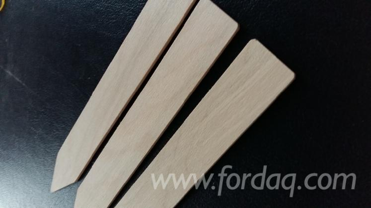 Birch-Fence-2-5