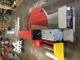 null - Used STIVEN 2010 Box Production Line For Sale France