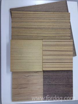 Oak--Teak--Black-Walnut--Sapele--Ebony-Decorative
