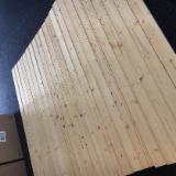 Kupnja I Prodaja Čvrste Drvne Komponente - Fordaq - Europsko Meko Drvo (četinari), Puno Drvo, Jela -Bjelo Drvo