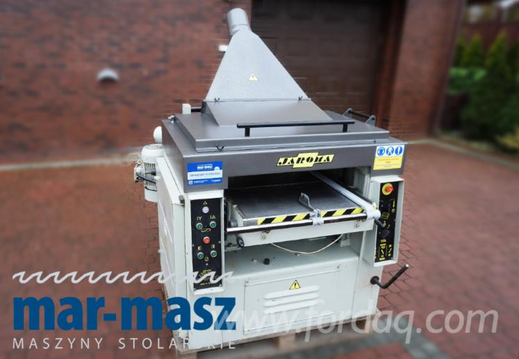 Three-side-planer-JAROMA-DSEC-63--3-sided-machine