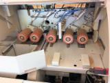 Finden Sie Holzlieferanten auf Fordaq - CFS-100/EM-12 (EM-010125) (Zapfenfräsmaschinen - Sonstige)