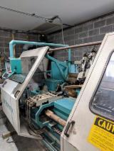 Finden Sie Holzlieferanten auf Fordaq - CX-1600 (LC-011001) (Drehmaschinen)
