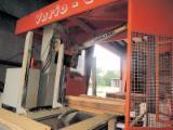 Finden Sie Holzlieferanten auf Fordaq - VARIO CUT (PE-010817) (Nagelmaschine)