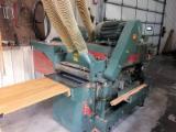 Finden Sie Holzlieferanten auf Fordaq - GY-610S (PD-010716) (Universalhobel)