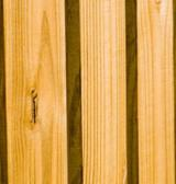 Sawn And Structural Timber Asia - We Need Cedar/ Spruce Sawn Timber