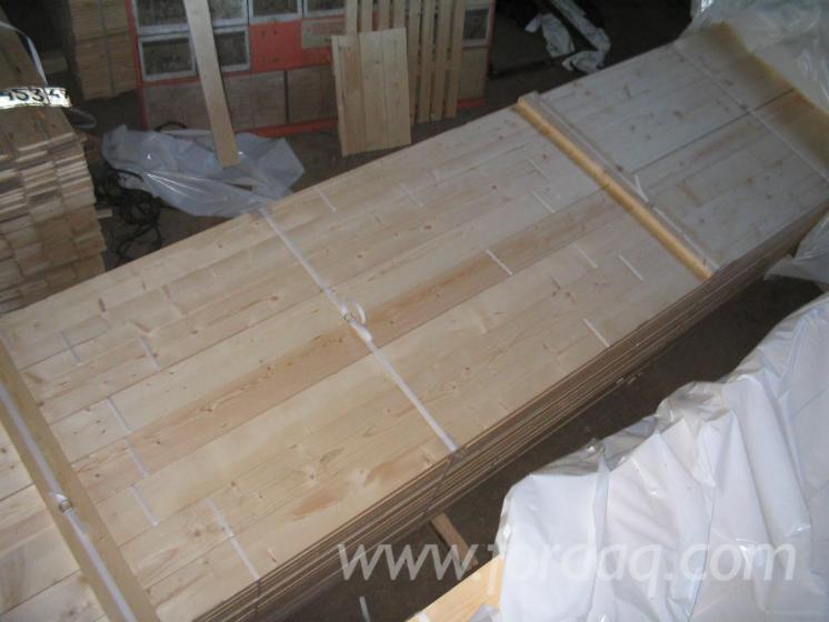 KD-Siberian-Pine-S4S-Lumber-21-120