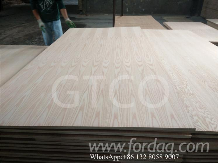 5-2-mm-Natural-Oak---Ash---Walnut---Teak