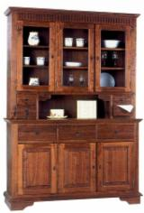 Sideboards Kitchen Furniture - Contemporary Poplar Sideboards Romania