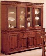 Kitchen Furniture For Sale - Contemporary Poplar Sideboards Romania