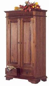 Bedroom Furniture For Sale - Contemporary Poplar Wardrobes Romania