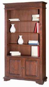 Poplar Living Room Furniture - Contemporary Poplar Romania