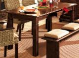 Living Room Furniture - Contemporary Poplar Tables Romania