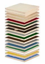 Plywood  - Fordaq Online market - Natural Birch Plywood 6 mm