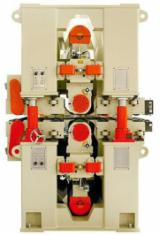 Neu Euc Schleifmaschinen Mit Schleifband Zu Verkaufen China