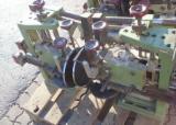 Holzbearbeitungsmaschinen -  Ziehklingen Homag u NEU