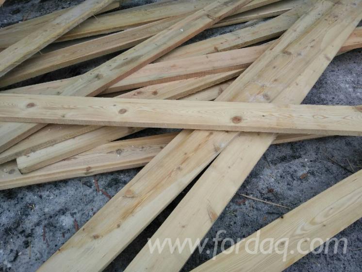 Siberian-Larch-Timber-22-25-32-35-42