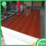 Plywood Panels  - Melamine panels/ compress panels and water proof
