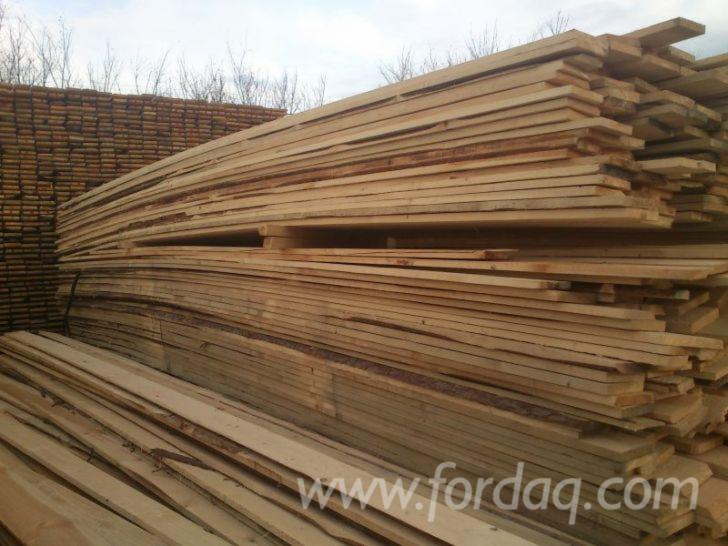 25-mm-Fresh-Sawn-Spruce-