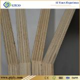 Plywood Panels  - 21mm Anti- Slip Film Faced Plywood For Construction