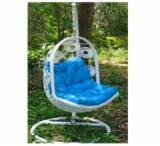 Mobili Da Giardino in Vendita - Vendo Sedie Da Giardino Design Other Materials Rattan - Vimini - Canna, Acciaio Inossidabile