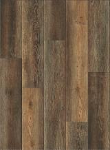 Massivholzböden Zu Verkaufen - Walnuß, Parkett (Nut- Und Federbretter)