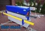 Kantenanleimmaschine FELDER G 500, Kantenanleimmaschine, Tischlerei