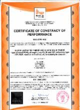 Хвойные Породы Древесины  Клееный Строительный Брус Для Продажи - Клееная балка, промышленное качество, сертификат СЕ