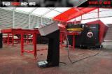 Neu Wravor Multirip 20-160, Two Movable Blades Trennbandsäge Zu Verkaufen Slowenien