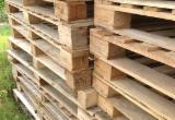 Find best timber supplies on Fordaq - Making wooden pallet Export from Vietnam pallet