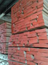 Offers Bulgaria - Beech Planks 20-60 mm