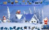Ağaç İşleme Makineleri - Toz Emme Tesisi SANU SRL New Romanya