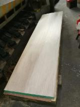 Engineered Veneer - Engineered Oak Veneer
