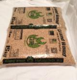 Firewood, Pellets And Residues - Spruce Pellets