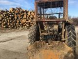 Tractor Forestier - Tractor forestier - 18 000 lei
