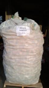 Wood Briquets - Wood Briquets