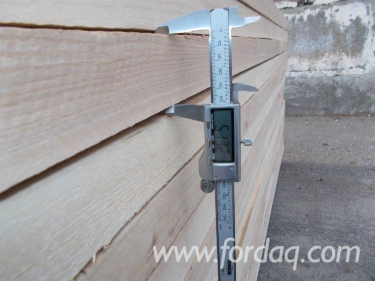 Ash-Edged-50mm-ABC-KD-%E2%80%93-Cut-after