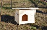 Cuşcă Pentru Câine - Cusca caine - 450 lei/bucata