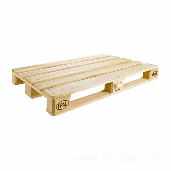 Buying-New-Euro-Pallets