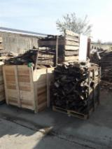 Offers - Used Wood