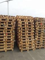Offers - Any  Pallet Romania