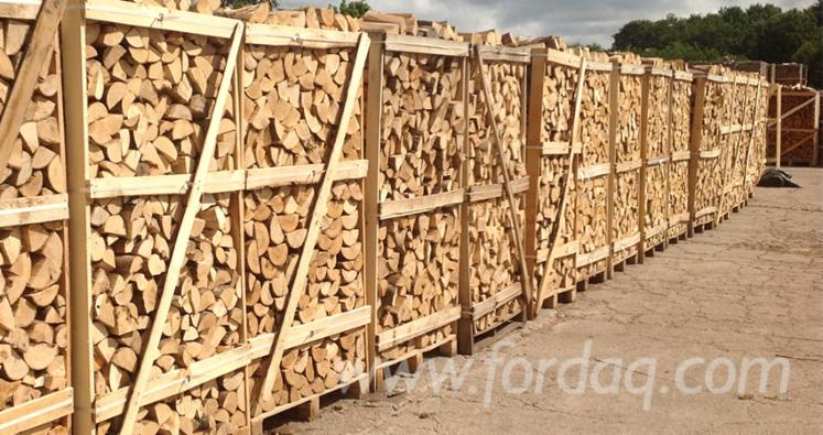 Good-Quality-Kiln-Dried-Spruce-Firewood-from