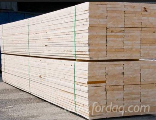 KD-Spruce-S4S-Timber-38