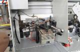Macchine Lavorazione Legno in Vendita - Bordatrice monolaterale a Colla Fravol Smart 5