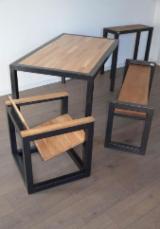 Contract Furniture - Contemporary Romania